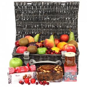 Fruit Festival Hamper
