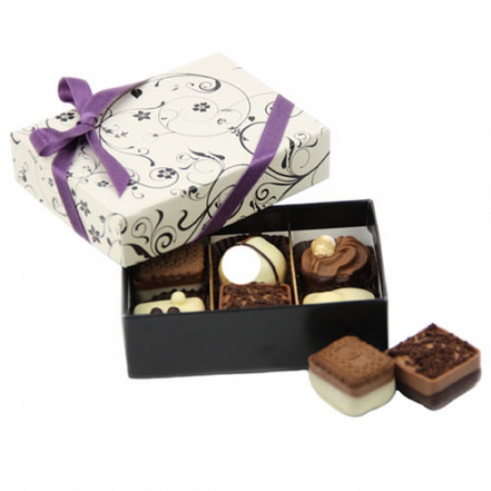 Mini Assorted Box