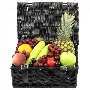Williams Fruit Hamper