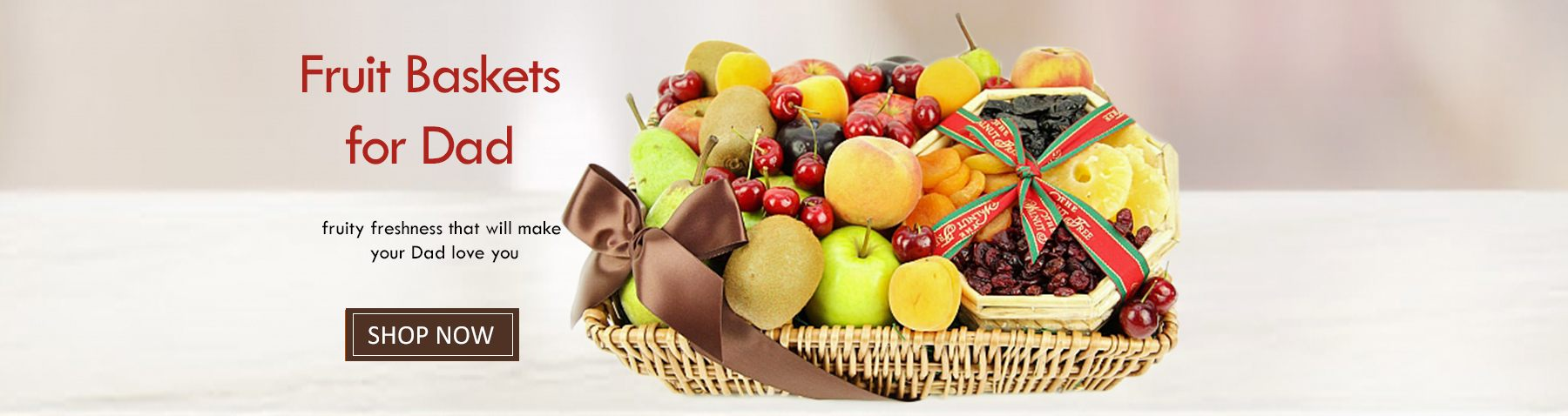 fathersday-fruit-baskets-gifts