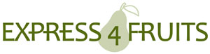 express4fruits.com