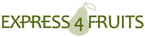express4fruits.com